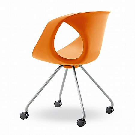 10978/Tonon/Up-Office-Chair