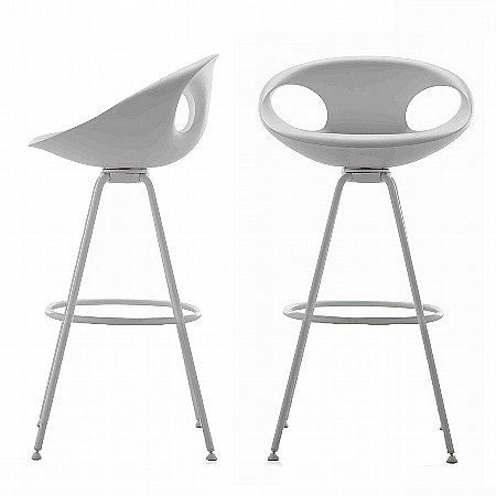 10976/Tonon/Up-Bar-Stool