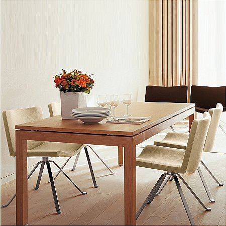 10994/Tonon/Wave-Dining-Chair