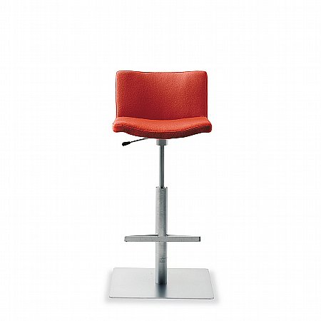 10995/Tonon/Wave-Bar-Stool-Height-Adjustable