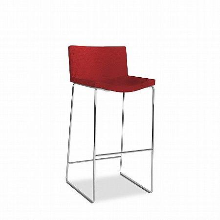10996/Tonon/Wave-Bar-Stool