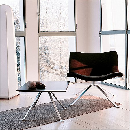 10997/Tonon/Wave-Chair
