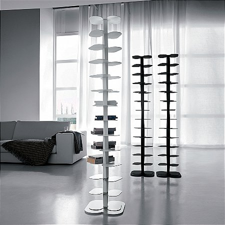 11003/Cattelan-Italia/DNA-Bookcase