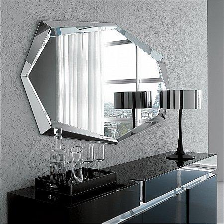11004/Cattelan-Italia/Emerald-Mirror