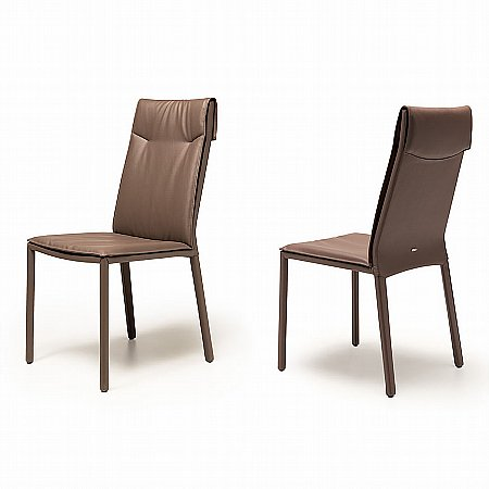 11007/Cattelan-Italia/Isabel-Dining-Chair