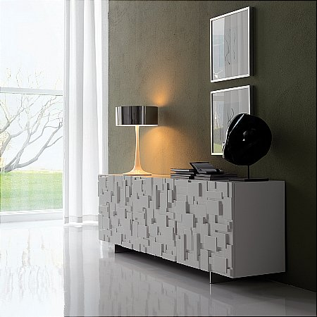 11008/Cattelan-Italia/Labyrinth-Sideboard