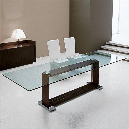 11009/Cattelan-Italia/Monaco-Dining-Table