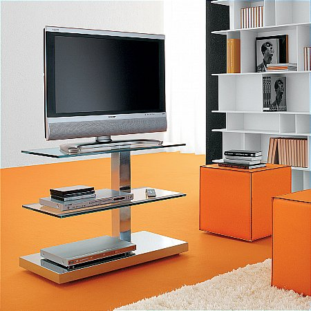 11013/Cattelan-Italia/Play-TV-Unit