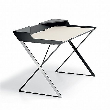 11015/Cattelan-Italia/Qwerty-Desk