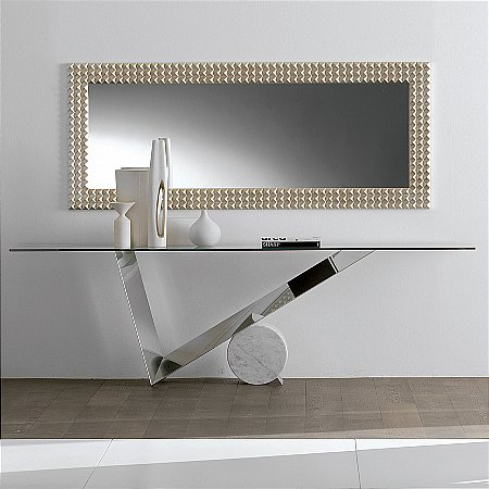 11017/Cattelan-Italia/Valentinox-Console-Table