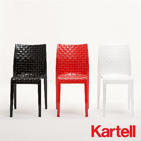 11095/Kartell/Ami-Ami-Chair