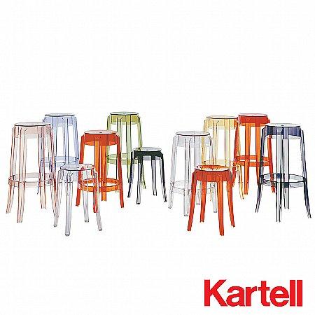 11097/Kartell/Charles-Ghost-Stool