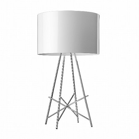 11088/Flos/Ray-Table-Lamp