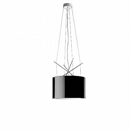 11090/Flos/Ray-S-Pendant-Lamp