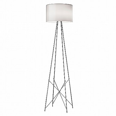 11089/Flos/Ray-F2-Floor-Lamp