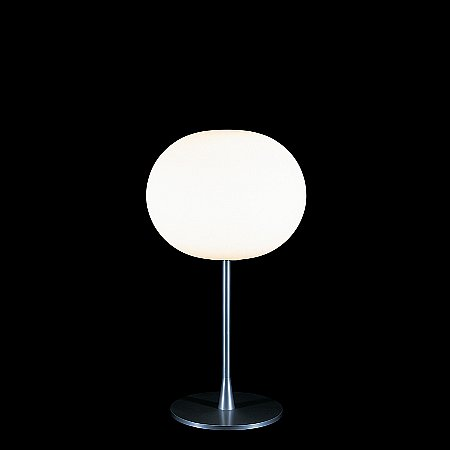 11959/Flos/Glo-Ball-T1-Table-Lamp