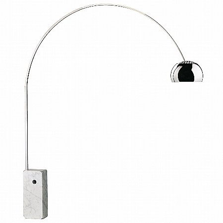 11055/Flos/Arco-Floor-Lamp