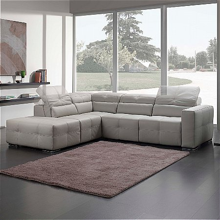 11049/Vale-Furnishers/Rochelle-Corner-Sofa