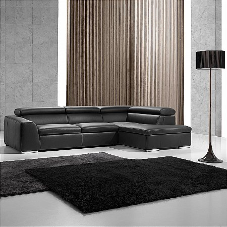 11050/Vale-Furnishers/Royan-Corner-Sofa