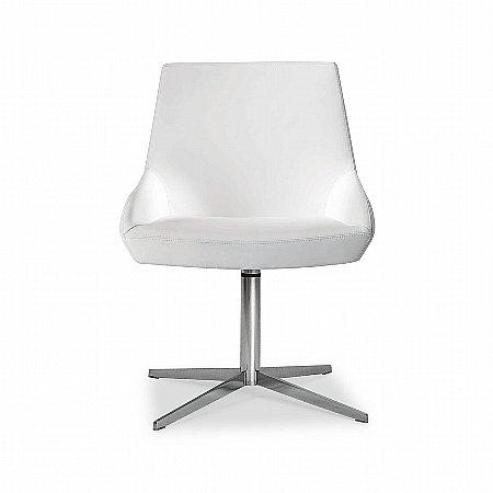 11052/Tonon/Crystal-Swivel-Chair