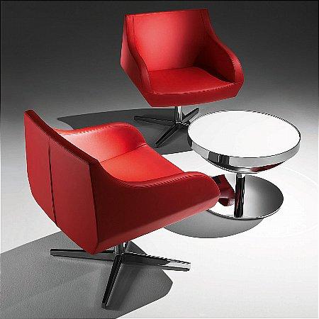 11053/Tonon/Crystal-Too-Swivel-Chair