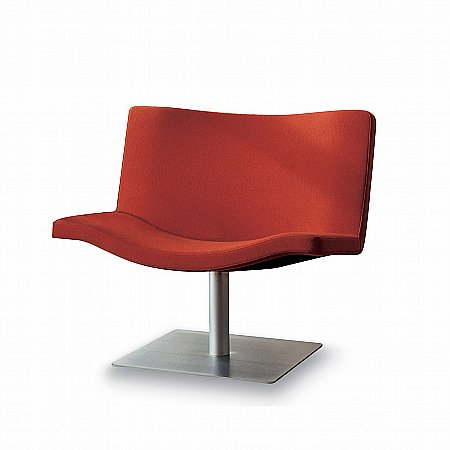 11054/Tonon/Wave-Chair