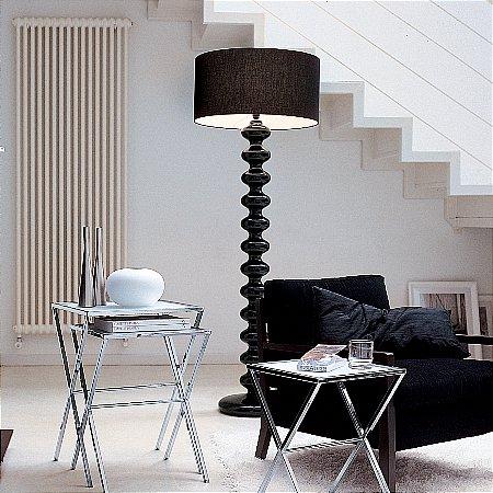 11108/Porada/Babele-Floor-Lamp