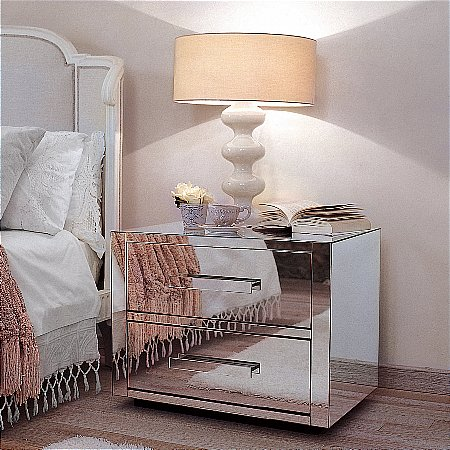 11109/Porada/Babele-Table-Lamp