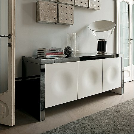 11110/Porada/Empire-3-Door-Sideboard