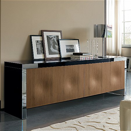 11111/Porada/Empire-4-Door-Sideboard