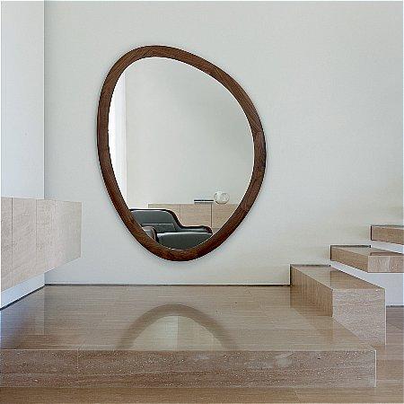 11116/Porada/Giolo-Mirror