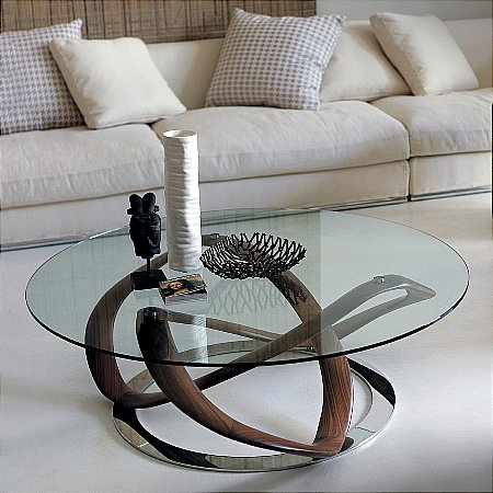 11121/Porada/Infinity-Tondo-Coffee-Table