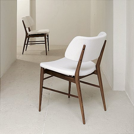 11127/Porada/Nissa-Dining-Chair