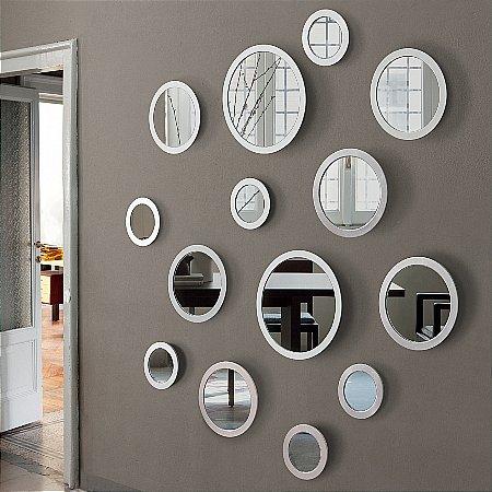 11129/Porada/Stars-Mirrors