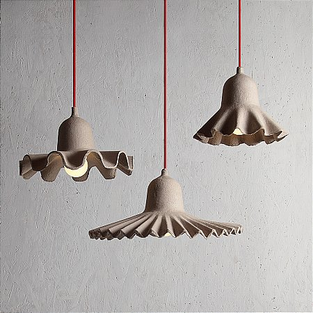11076/Seletti/Egg-of-Columbus-Hanging-Lamp