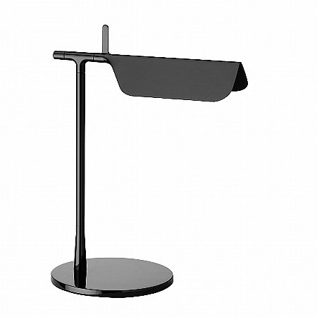 11964/Flos/Tab-T-Table-Lamp