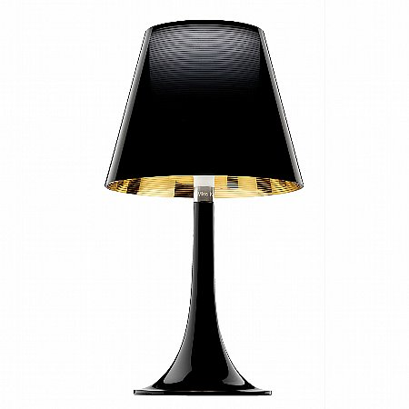 11886/Flos/Miss-K-Table-Lamp