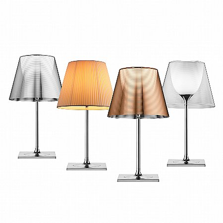 11887/Flos/K-Tribe-T2-Table-Lamp