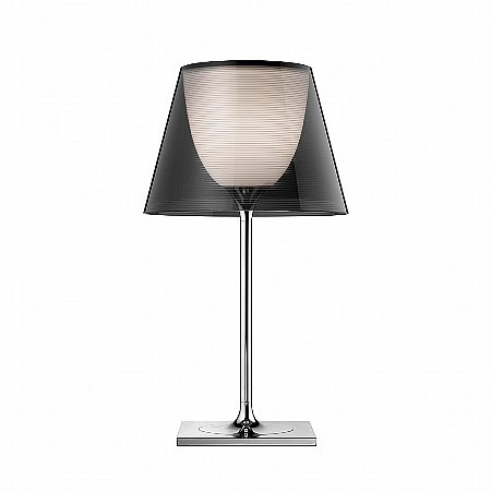 11888/Flos/K-Tribe-T1-Table-Lamp