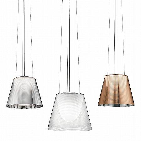 11889/Flos/K-Tribe-S2-Pendant-Lamp