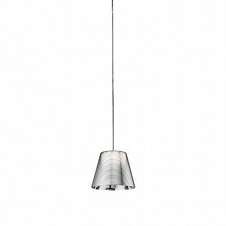 11890/Flos/K-Tribe-S1-Pendant-Lamp