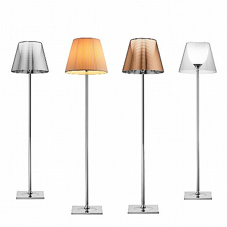 11891/Flos/K-Tribe-F2-Floor-Lamp