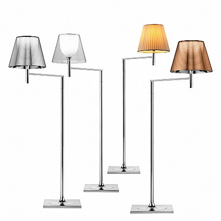 11893/Flos/K-Tribe-F1-Reading-Lamp