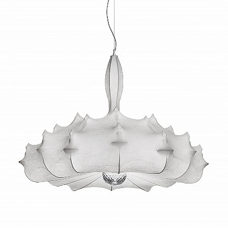 11086/Flos/Zeppelin-Pendant-Light