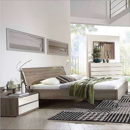 11662/Vale-Furnishers/Attic-Futon-Bedstead