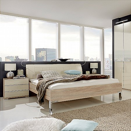 11133/Vale-Furnishers/Loudi-Bedroom-Range