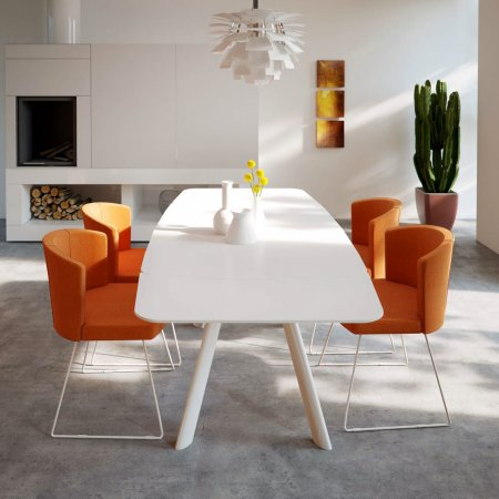 11134/Peressini/Doris-S-Dining-Chair