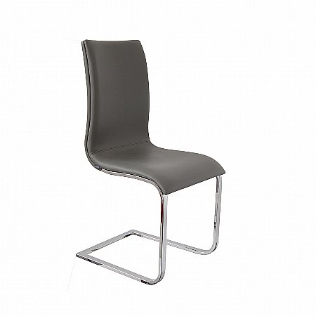 11189/Peressini/Toro-SL-Cantilever-Dining-Chair