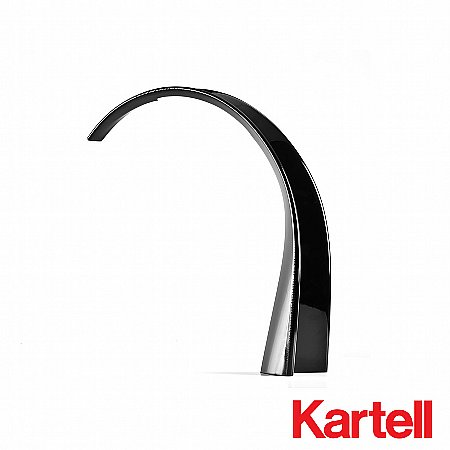 11220/Kartell/Taj-Mini-Table-Lamp