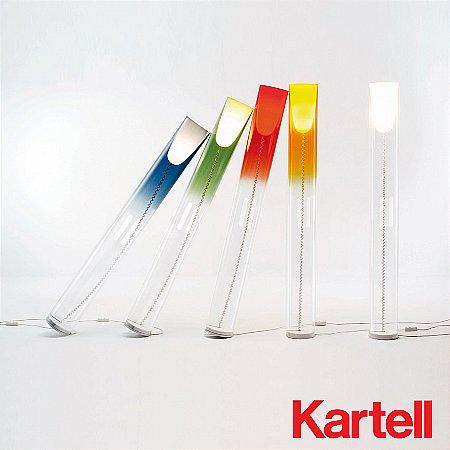 11219/Kartell/Toobe-Lamp